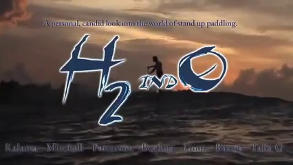 Surfing // H2Indo trailer ( EDGEsport )
