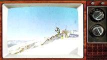 Snowboarding // BEO ( Burton European Open ) 2013 ( EDGEsport )