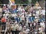 ドラマ(コーチ COACH)