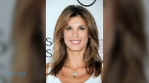 "Elisabetta Canalis Reveals She Suffered Miscarriage, Opens Up To Support Others: ""Stay Strong Because Life Goes On"""