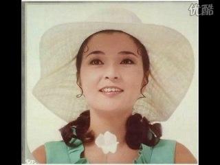ラ·ノビア・・倍賞千恵子 - 動画 Dailymotion
