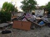 Seine-Saint-Denis: un jeune Rom lynché à Pierrefitte-sur-Seine - 17/06