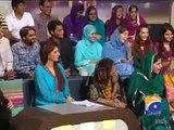 Khabar naak 08 November  - Khabarnak latest episode - Khabar nak  with Aftab Iqbal