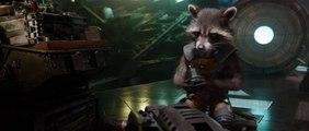Guardians of the Galaxy International Trailer 2