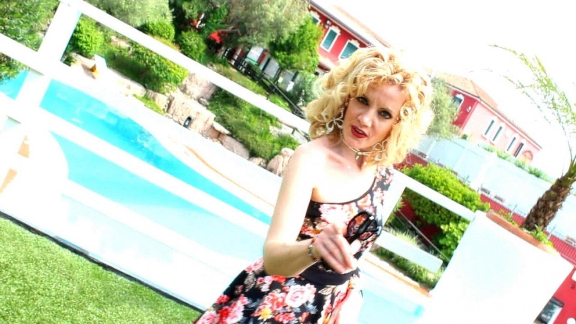 Milena Montanari - Bossa Nova Boom (English version)
