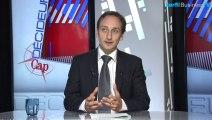 Olivier Hochon, Xerfi Canal Signature électronique : enjeux et opportunités pour l'entreprise
