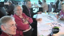 Les Ateliers Citoyens : Bien vieillir en Cambrésis