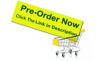 "Best buy Electrolux 4B-H803 Honeywell Quiet Pro Central Vacuum System Power Unit,"""