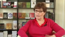 Marion Sigaut nous parle du Dr Kinsey (Pédophilie, Révolution sexuelle & Théorie du Genre à l'école)