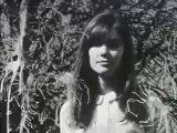 Mon amie la rose Francoise Hardy