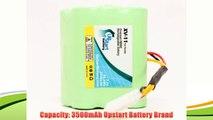 VCC-A010-PROXT - PEBBLE Pro-XT Portable Battery Pack - video