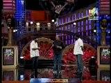 Cinemaa Chirimaa 17 6 2014 Dileep Mazhavil Manorama T v Part-2