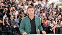 "Robert Pattinson's ""Horrific Haircut"": He Still Looks ""Cool"""