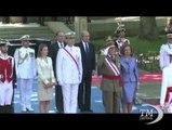 Felipe re, futuro della monarchia spagnola dipende dalle riforme. Il professore: senza cambio Costituzione istituzione a rischio
