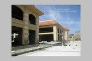 محل تجاري للبيع بطريق مصر إسكندراية الصحراوي