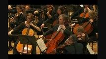 GUSTAVO DUDAMEL & RFrPhilO BRAHMS SYMPHONY Nº1 Op.68 LIVE full