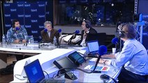 """EXTRAIT – Marinette Pichon : """"Deschamps est un meneur d'hommes"""""""