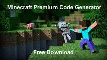 Deezer Code Promo] Generator De Code Premium Deezer_
