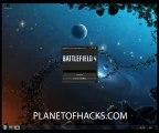 NEW] BATTLEFIELD 4 ORIGIN KEY GENERATOR [February 2014][Update 2014]