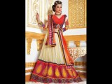 Online shopping for Bridal wear – Salwars and Sarees