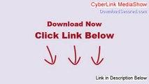 CyberLink MediaShow Download [cyberlink mediashow 6 for toshiba]