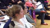 Journée Nationale de l'Infertilité 2014: les différents visages de l'infertilité