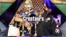 Orléans Loiret Basket : Créateurs de Liens