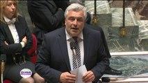 Grève SNCF : le gouvernement tente toujours de faire reculer  les cheminots