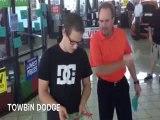 Dodge Dealer Las Vegas, NV Area | Dodge Dealer Las Vegas, NV Area