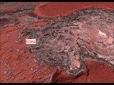 Soma Maden Faciası Davası ANLATIM SOMA FACİASI ! DİKKADLİ İZLEMELER BOMBA VAR