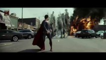 Man of Steel - Bande Annonce VF
