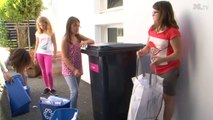 Les collèges publics landais s'engagent pour l'environnement