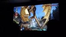 Dragon Age: Inquisition - Demo Gameplay E3 2014