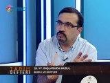 Tarih Defteri - Musul ve IŞİD (15.06.2014)