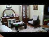 ÜMRANİYE Yukarı Dudullu LAPTOP ALANLAR-LED TV-CEP TELEFONU ALANLAR 0532 502 58 80