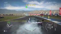 Grid Autosport - Nissan 2003 (S15) Silvia Drift Tuned Vs Autosport Raceway