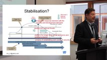 Stabilising the Debate:Destabilising the Totem of Stabilisation- Malcolm Russell