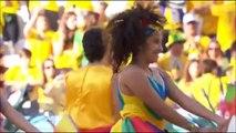 Bellini - Samba (DJ THT vs. Ced Tecknoboy Easter Bootleg Mix)
