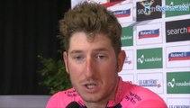 Sacha Modolo remporte la 5e étape du Tour de Suisse 2014
