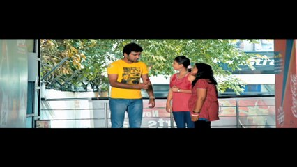 Boy Meet Girl |Tolliprema Katha| Telugu Movie Full Song No 4 | HD | Official
