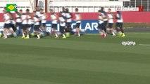 Mondial 2014. Griezmann, itinéraire « de la nouvelle star des Bleus »