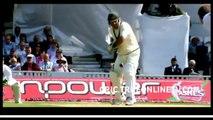 Watch India Bangladesh 2014 - ODI Series - cricbuzz - #cricinfo live - #LIVE CRICKET STREAMING - #live scores - #live tv - #cricketinfo - #cricbuzz