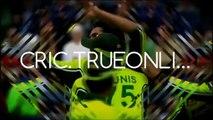 Watch - India v Bangladesh 2014 - ODI Series - cricinfo Bangladesh - #live tv - #cricketinfo - #cricbuzz - #cricinfo live - #LIVE CRICKET STREAMING - #live scores