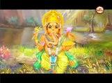 Pooja Shree Ganesh.....Hit Punjabi Bhajan