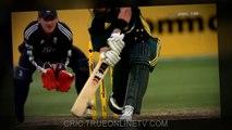 Watch Bangladesh vs India - cricketlivescore - #live tv - #cricketinfo - #cricbuzz - #cricinfo live - #LIVE CRICKET STREAMING - #live scores