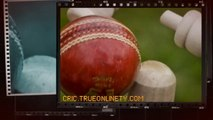 Watch - India Bangladesh 3rd ODI - at Dhaka - criket score - #live tv - #cricketinfo - #cricbuzz - #cricinfo live - #LIVE CRICKET STREAMING - #live scores