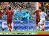 Current Situation Of Iraq   Morning News Bulletin Sahar TV Urdu NEWS خبریں