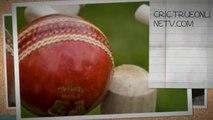 Watch - India 3rd ODI - at Dhaka One Day International - Bangladeshtv - #live scores - #live tv - #cricketinfo - #cricbuzz - #cricinfo live - #LIVE CRICKET STREAMING