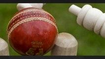 Watch - India v Bangladesh 3rd ODI - at Dhaka - Bangladesh cricket live - #LIVE CRICKET STREAMING - #live scores - #live tv - #cricketinfo - #cricbuzz - #cricinfo live