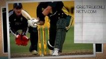 Watch India vs Bangladesh 3rd ODI - at Dhaka - Bangladesh net - #cricinfo live - #LIVE CRICKET STREAMING - #live scores - #live tv - #cricketinfo - #cricbuzz